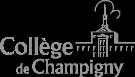 05-college-champigny