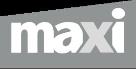 10-maxi